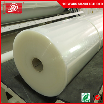 Clear Hand Stretch Wrap Film of North America