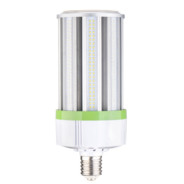 LED Mais Glühbirne 80W