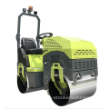 New design small portable road roller ST1200