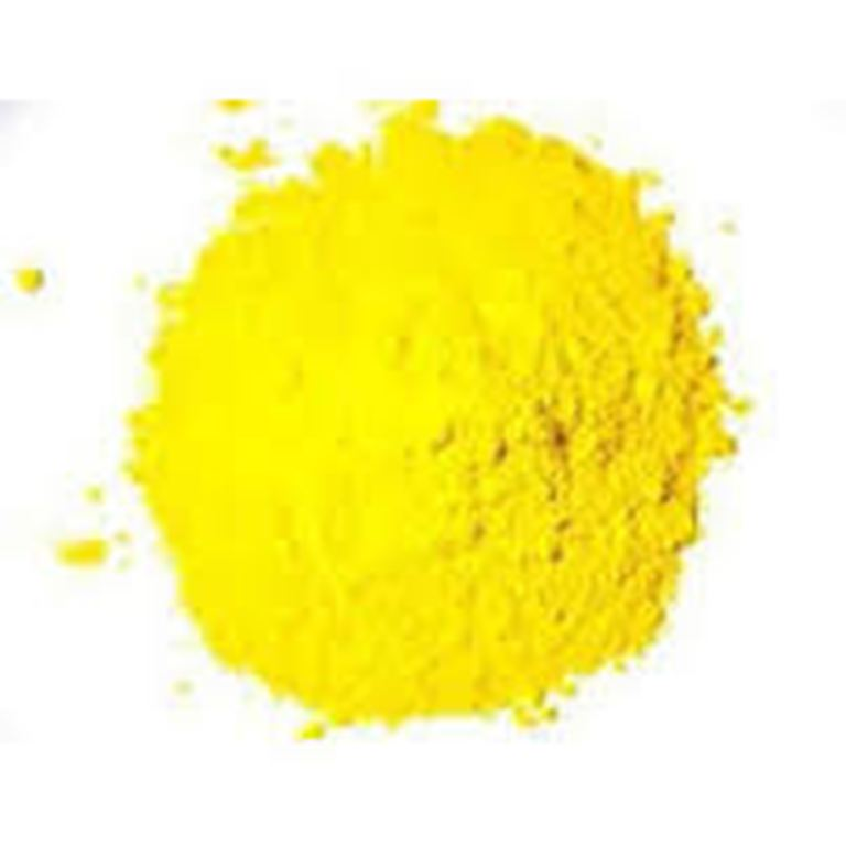 Solvent yellow 90