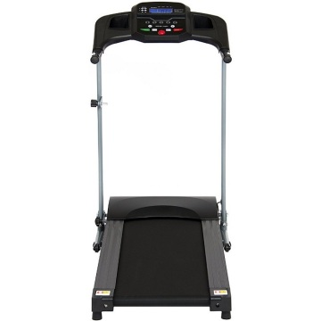 JK 106 home gym equipment running machine