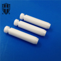 welding alumina ceramic tube shaft piston