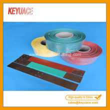 Good Quality for Energy Heat Shrink Tubing High Voltage Insulation 35KV Busbar Sleeves supply to France Factory