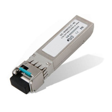 Good Quality for Single Mode Sfp Transceiver 2.5G SFP L16.1 STM16 1310nm 40km Optical Transceiver supply to French Polynesia Suppliers