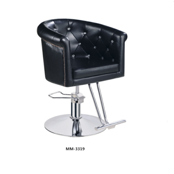 Hair shop durable barber chairs