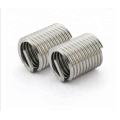 Stainless Steel SS304 Locking Type Wire Thread Insert