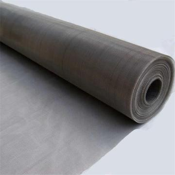 Tungsten wire mesh Tungsten Wire Netting
