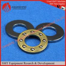 SMT H4118H SST-1680 NMB CP6 Bearing