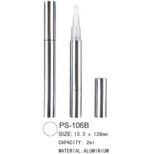 Liquid Filler Cosmetic Pen PS-106B