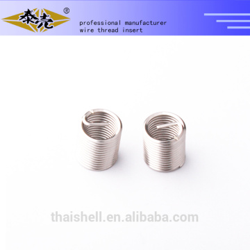 Grossiste Inserts Heli-Coil