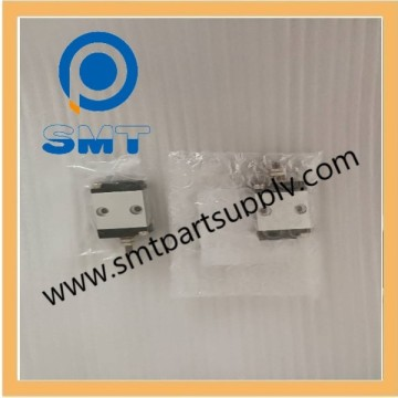 Cheap for Panasonic Smt Feeder Spare Parts PANASONIC CM402 CYLINDER KXF016EAA00 BDA10X5 export to Poland Manufacturers