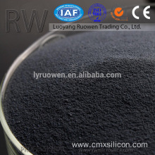Concrete Granule Type used Densified Micro Silicon powder