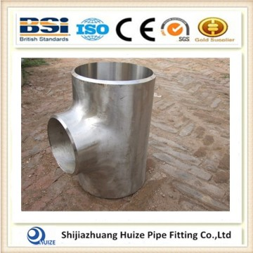 stainless steel fittings stainless steel tee