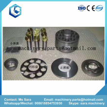 A10VO45 hydraulic parts A10VO28 for rexroth pump