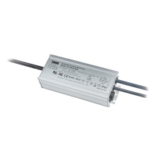 100W Single Output IP67 LED Power Supplies