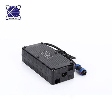Customized 18v psu 468w power supply unit 27a
