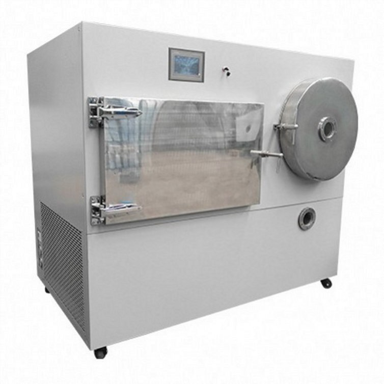 Cheap price in situ milk freeze drying machine