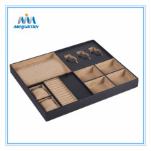 Jewelry trays for drawers 600mm