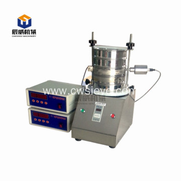 200mm standard sand test sieve
