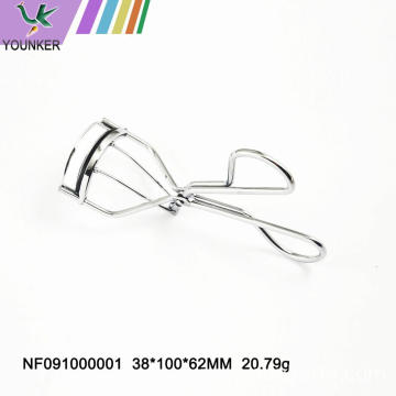Cheap and popular eyelash curlers