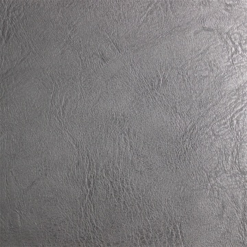 Embossed Soft Anti-abrasion PU Leather for Car Seat