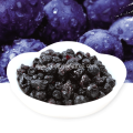 Wile Nature Good Quality  Blue Berry