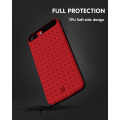 Etui universel pour iPhone 6 / 6s / 7/8