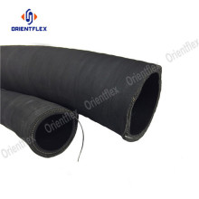 25bar rubber hose pipe 60m