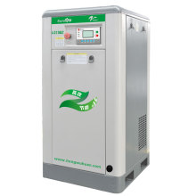 Hongwuhuan LG15BZ industrial 15kw screw air compressor