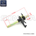 AM6 GEAR SHIFT SHAFT ASSY (P/N:ST04111-0001) Top Quality