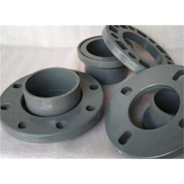 High Quality GB/HG Loose Flanges