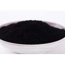 Activated Carbon Powder For Decoloring Refine