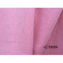 100% Cotton Shirt Yarn Dyed Cotton Fabric