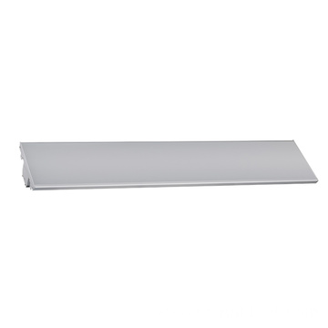 300W Led Linear Suspension Lighting Fixture