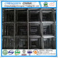 1/4 Hot Dipped Galvanized Welded Wire Mesh