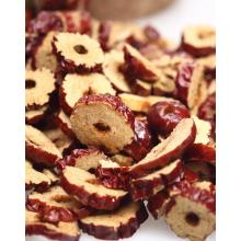 High quality sweet Jujube dried red dates