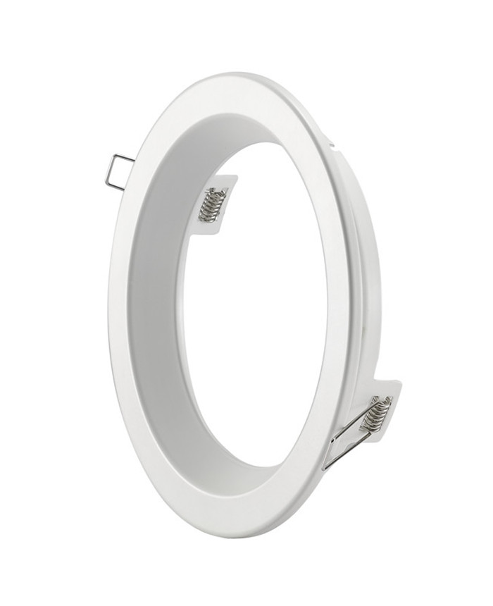 6 inch led downlight ring