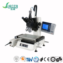 HDMI USB Digital Industry Video Inspection Microscope Camera