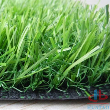High Quality for Commercial Synthetic Turf 20mm Synthetic Commercial Artificial Grass export to South Korea Supplier