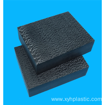 ABS and PVC Composite Sheet