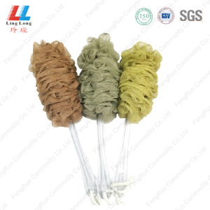 best bathroom bathtub cleaning bath scrub brush