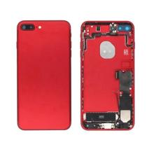 Apple iPhone 7 Plus Back Cover Assembly Housing