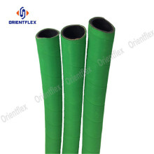 8 in water suction and discharge hose 240psi