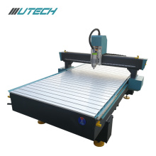 Best Price for for Woodworking Cnc Router,Wood Cnc Router,Woodworking Carousel CNC Router Manufacturer in China cnc router woodworking engraver and cutting supply to Liechtenstein Exporter