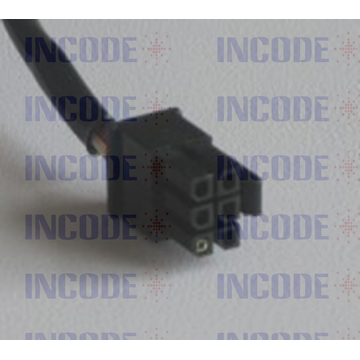 Connector For Make Up Manifold Assy