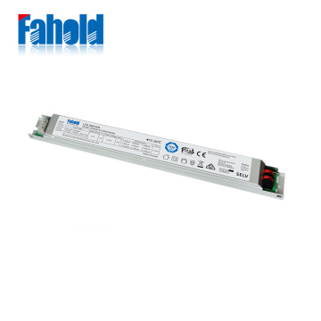 Lightbox Lamps LED Driver Linear
