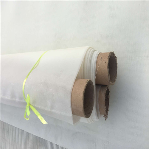 package of shrink cover fabric