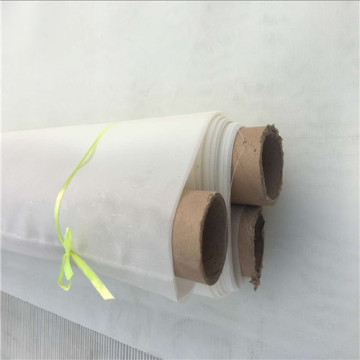 Paper Making Mould Cylinder Mesh