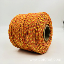 Electric Fencing Twist Rope For Animal