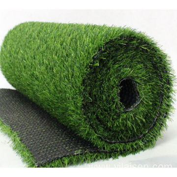 Customized natural grass for garden artificial landscape